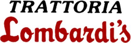 Trattoria Lombardi's Family Restaurant