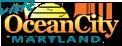 Visit Ocean City